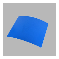PVC防腐平板