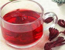 香柠之咖果茶系列教程