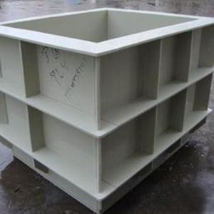 方型定制水箱