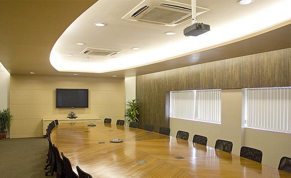 天津墨山创意国际贸易有限公司