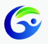 广州市医疗行业协会