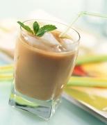香柠之咖奶茶系列教程