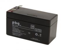 荷兰pbq蓄电池通用电池
