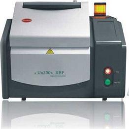 RoHS厚度检测仪