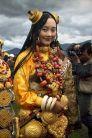 西藏人文(分会群编号:54999,QQ群