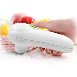 便携式-食物封口机