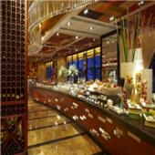 深圳凯宾斯基酒店 国际五星 周末自助晚餐