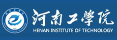 河南工学院