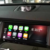 宝马CarPlay NBT EVO ID4, ID5, ID6激活