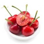 泰安大樱桃 甜美回味