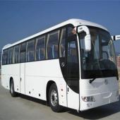 深圳会议45座大巴车会议接送 市内包车1天团购价