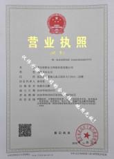 武汉理想东方网络科技有限公司营业执照