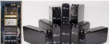 荷兰pbq蓄电池前置端子系列