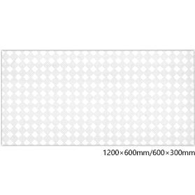 8822-300x600x1200mm