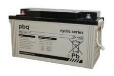 荷兰pbq蓄电池循环动力