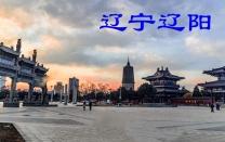 辽宁辽阳(分会群编号:21990,QQ群