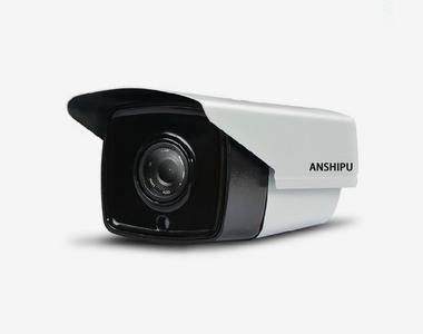3MP 300W像素 网络摄像机 百万高清 网络威廉希尔网页版摄