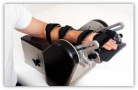 瑞典肌肉功能测量仪