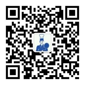 酷德教育:杭州公众号