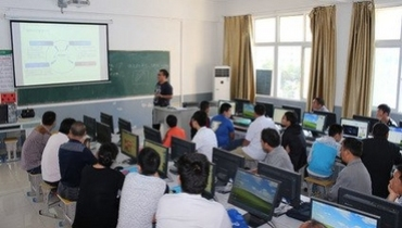 """飞天电商学院助力全省""""高校创新创业""""活动"""