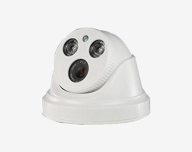 1200线威廉希尔网页版摄像头 威廉希尔网页版摄像机 阵列红外线夜视安防