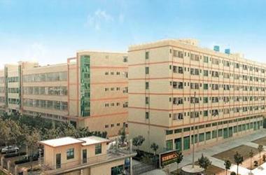 ShenZhen Production Base
