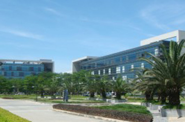 HeNan Production Base