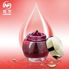 红酒多酚面膜 美白补水保湿面膜