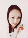 编辑部部长-梦中心湖(刘燕5198400