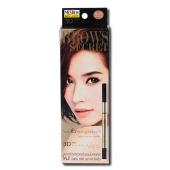 泰国3D眉笔