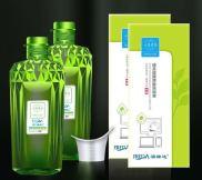 福瑞达绿茶透明质酸洗眼液
