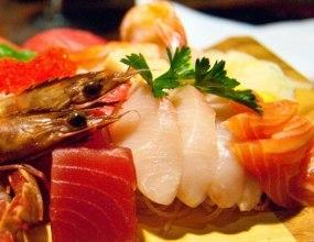 Japanese chefs recru