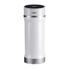 OMX-ZYJ-1500