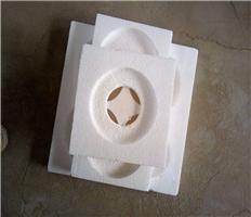 秀峰纸箱厂