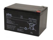 荷兰 pbq蓄电池ups电池