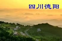 四川德阳(分会群编号:51997,QQ群