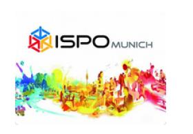ISPO 2018 show
