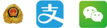 天知网 隶属杭州天知网络科技有限公司所有
