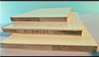 木工板/大芯板