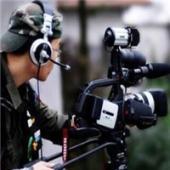 深圳会议专业摄影/摄像人员 提供设备及后期处理