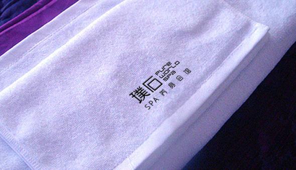 纺织品应用
