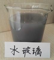 水玻璃(液体普通品)