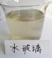 水玻璃(液体优级品)
