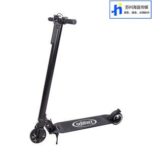 【苏州无锡上海】电动平衡车拍摄,脚踏电动车摄影,平衡车拍摄