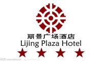 丽景广场酒店