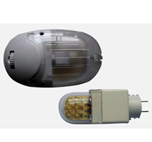 LED灯温控器