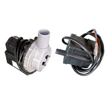 水泵温控器