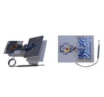 冰箱温控器WM风门型