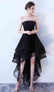 泰國紅中國風立領盤扣復古旗袍小禮服連衣裙