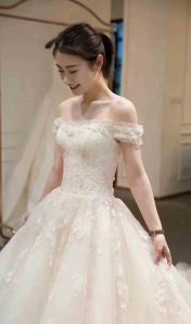 2016秋季新款韓版學院風時尚圓領長袖針織連衣裙